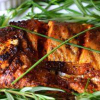 خواص ماهی؛ ۱۰ خاصیت اثبات شده ماهی برای سلامتی