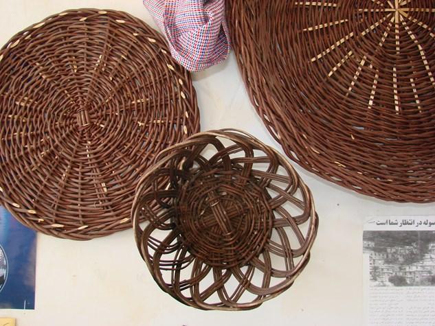 فروشگاه آژنو دام, طیور و آبزیان  Image of 184 1