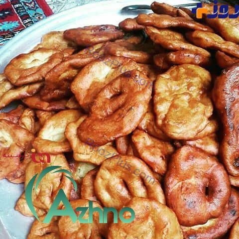 فروشگاه آژنو دام, طیور و آبزیان  Image of Photo 1604581070259