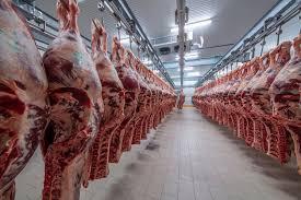بزرگ ترین صادر کننده گوشت گاو جهان