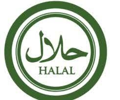 ذبح حلال در کشتارگاهای جهان