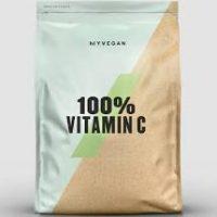 ویتامین C در دام