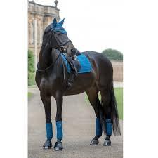 بانداژ کرپ، بهترین نوع در بهداشت و ضدعفونی اسب