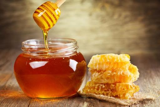 عسل با کیفیت