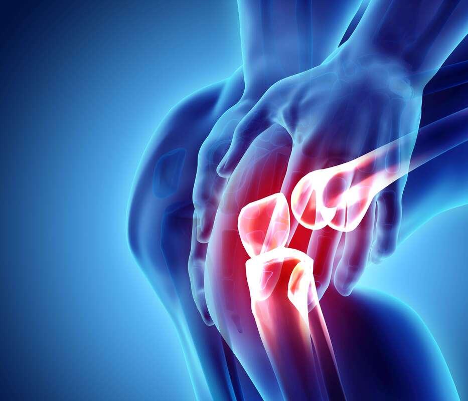 درمان آرتروز و آرتریت